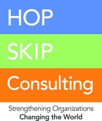 2 Hop Skip Consulting_CMYK_color_300ppi