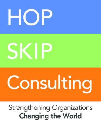 2 Hop Skip Consulting_CMYK_color_300ppi
